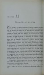 Ch 11 Problems in Cancer - WHNLive Public Library