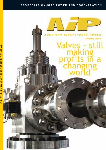 AIP-April -2011.pdf - Global Media Publishing Ltd. - Uk.com