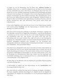 Der Genuss von Zigarren in Zigarrenlounges – ein Blick auf die ... - Page 2