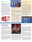 President's Newsletter - Alamo Colleges - Page 2