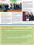 President's Newsletter - Alamo Colleges - Page 3