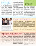 President's Newsletter - Alamo Colleges - Page 4
