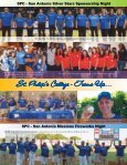 President's Newsletter - Alamo Colleges - Page 5