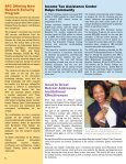 President's Newsletter - Alamo Colleges - Page 6