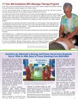 President's Newsletter - Alamo Colleges - Page 7
