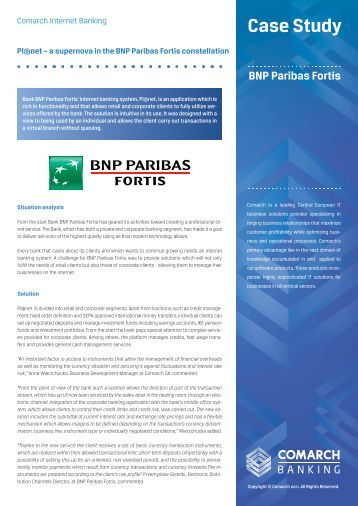 """in depth analysis of bnp paribas In this page you will find detailed information about the swift code """"ppabplpkxxx"""" of """"bnp paribas bank polska sa"""" in depth analysis of a swift code."""