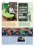 Team aktuell - team - Baucenter - Seite 3