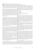 Europese KPIs (Key Performance Indicatoren) vervolg - Callcenter ... - Page 2