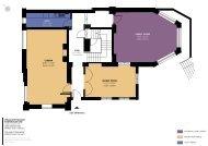 Unit 1 lower ground floor copy - Harrison Varma