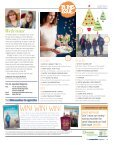 Winter2014 - Page 3