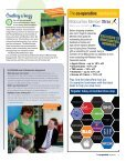 Winter2014 - Page 7
