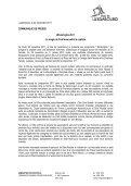Champs du Glacis - Ville de Luxembourg - Page 3
