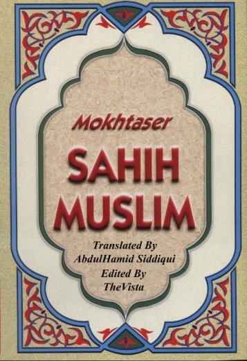 Volume 7 - World Of Islam Portal