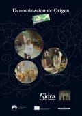 BOTELLA, - Sagardoetxea - Page 2