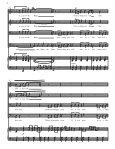 Rhythmic - Page 2