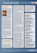 Infobrief - Carsten Linnemann - Seite 2