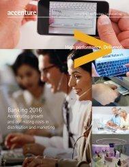 Accenture-Banking-2016