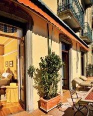 download - Grand Hotel Tremezzo