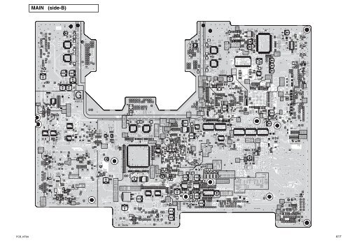 A16 Pcb Kf6a Main  Side