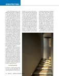 arquitectura - Page 5