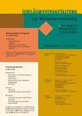 Wissenschaftliches Programm - Seite 2