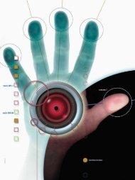 Biometric Readers—November 2006 - Pharmacist eLink