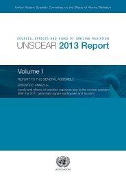 14-06336_Report_2013_Annex_A_Ebook_website