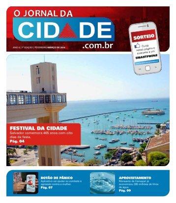 o-jornal-da-cidade-online-edicao-03-2014