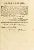 Iconologia del cavaliere Cesare Ripa, perugino - Page 7