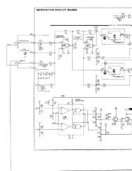 IG-1275 Lin-Log Sweep Generator Schematic.pdf - Tubular Electronics