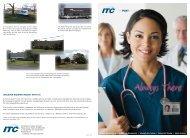 Family Brochure_2007.indd - MCM-Medsys AG