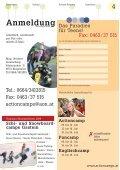Action Camp A3 2008 4c PDF - Gemeinde Sulz - Seite 4