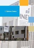 Memoria Institucional 2009-2010 - INTRANET INSTITUCIONAL - Inei - Page 7