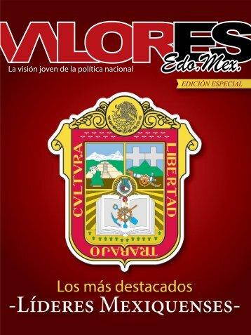 valores_lideres_mexiquenses
