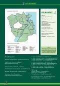 2010 - juli - Page 2