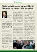 2010 - juli - Page 3