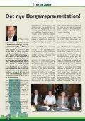 2010 - juli - Page 4