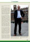 2010 - juli - Page 5