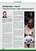 2010 - juli - Page 6