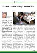 2010 - juli - Page 7