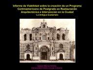 descarga - Universidad Politécnica de Valencia