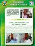 VISITA REAL - Hospital Militar - Page 3