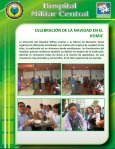 VISITA REAL - Hospital Militar - Page 5