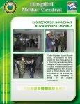 VISITA REAL - Hospital Militar - Page 7