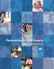 Download - UNDP