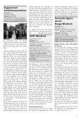 Windischer Zeitung Publikationsorgan - Page 7