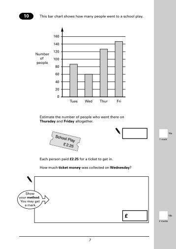 act test past papers pdf