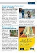 4366_Oevp Zeitung_2-12_RZ.indd - Der City Ring Stockerau - Page 3