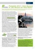 4366_Oevp Zeitung_2-12_RZ.indd - Der City Ring Stockerau - Page 5