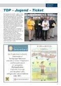 4366_Oevp Zeitung_2-12_RZ.indd - Der City Ring Stockerau - Page 7